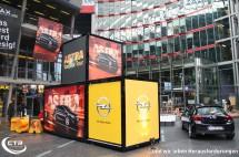 Art-Life_Opel-Astra-Modul_Berlin_2'