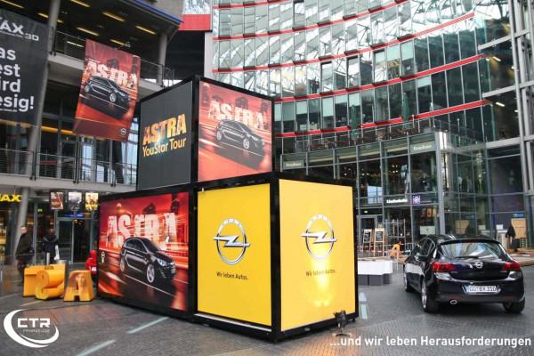 Art-Life_Opel-Astra-Modul_Berlin_2