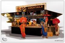 Detailseite-GA-4500-6-AT-Cocktail'