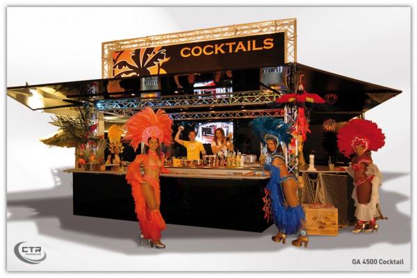Detailseite-GA-4500-6-AT-Cocktail