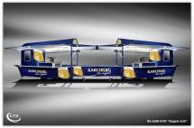 Detailseite-GA-4600-8-EK-Doppel-Acht_Karlsberg'
