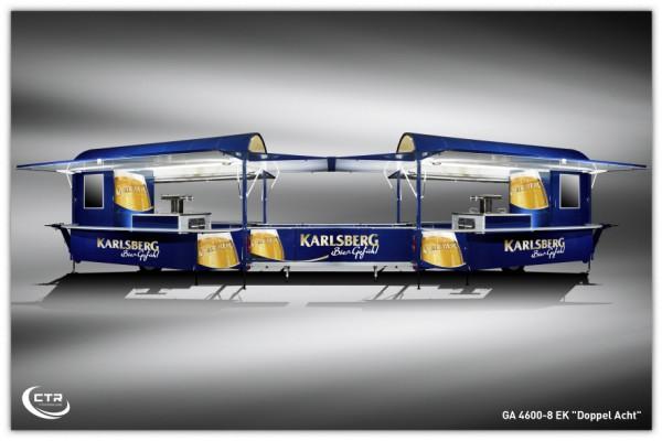 Detailseite-GA-4600-8-EK-Doppel-Acht_Karlsberg