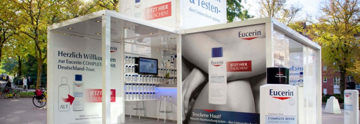 Route-Counter_Eucerin1