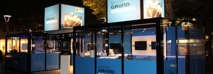 Route-Counter_Grundig6
