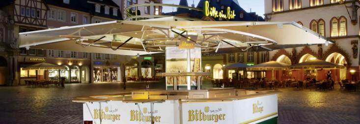 Trier_Hauptmarkt_Leni-Marie